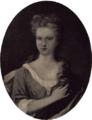 Anna Müller.png