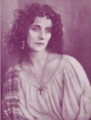 Anna Pavlowa (May 1921).png