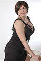 Anna Rita Del Piano 4.jpg