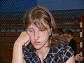 Anna Warakomska 2008.jpg