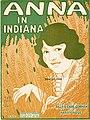 Anna in Indiana.jpg