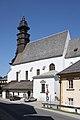 Annaberg Kirche.JPG