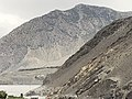 Annapurna Conservation Area, Jomsom, Mustang District, Nepal 36.jpg