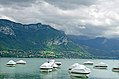 Annecy (Haute-Savoie). (9762589885).jpg
