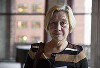 Anneli Hulthén Göteborg by 20131017 50A0576 (10590620355).   jpg