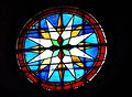 Annesse vitrail église (1).JPG