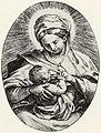 Annibale Carracci Madonna del Latte.jpg