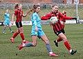 Annie Rossiter Lewes FC Women 2 London City 3 14 02 2021-469 (50943517103).jpg