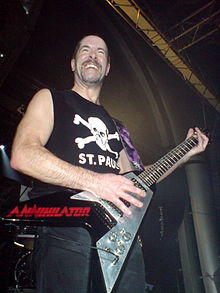 Annihilator Madrid 2010 2.JPG