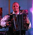 Another Slovenian Accordionist (9530722712).jpg