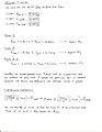 Anova 2 manual 4.jpg