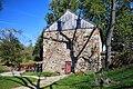 Anselma Mill 2.jpg