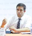 António Leitão Amaro 2014-09-16.png