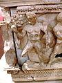 Antalya Museum - Sarkophag 3 Herkules und Hesperiden.jpg