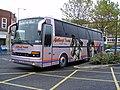 Anthony's Travel coach (K555 ANT), 28 October 2008 (3).jpg
