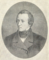 Anthony Kolberg-Frédéric Chopin.png