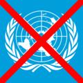 Anti-UN.png