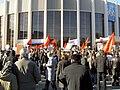 AntiOkhtaCenterMarch2009-10-10-002.jpg