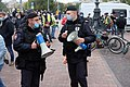Anti election protest Moscow 25092021 (7).jpg
