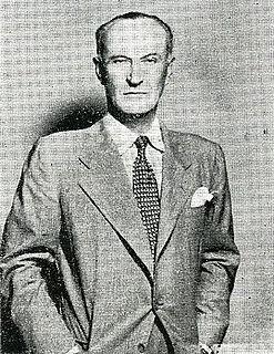 Antonin Raymond Czech architect