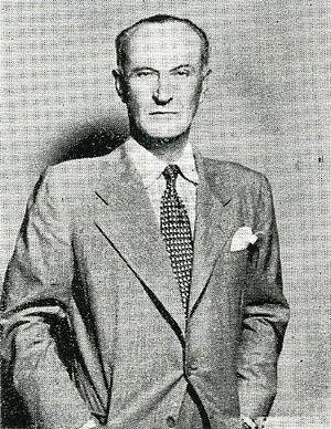 Antonin Raymond - Image: Antonín Raymond (1888 1976)