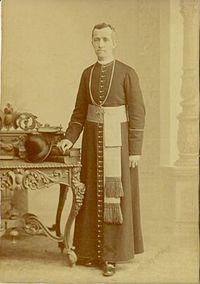 Anton Bonaventura Jeglič.jpg