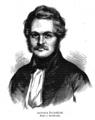 Antonin Dolezalek 1874 Mukarovsky.png