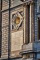 Antwerpen-Centraal top tracks level view 8.jpg