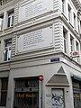 Antwerpen 't Half Souke.JPG