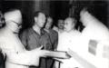 Anwar Sadat in Desouk-12.png