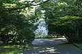 Aoba-yama park01s3872.jpg