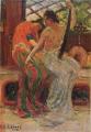 AokiShigeru-1904-Enjoyment-1.png