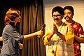 Apani Achari Dharma - Science Drama - Salt Lake School - BITM - Kolkata 2015-07-22 0365.JPG