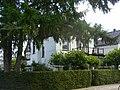 Apeldoorn-badhuisweg-07040011.jpg