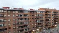 Archivo:Aplausos de día en Pamplona (29-03-2020).webm