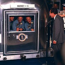 external image 220px-Apollo_11_crew_in_quarantine.jpg