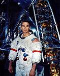 Apollo 14 Backup Commander Gene Cernan.jpg