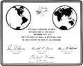 Apollo 17 - Plakette.png