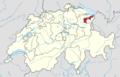 Appenzell Ausserrhoden in Switzerland.png