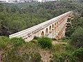Aqüeducte de les Ferreres 3 (2013, Tarragona).jpg