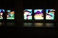 Aquarium T-Stop - panoramio.jpg