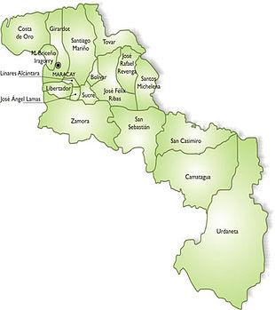 Aragua Wikipedia