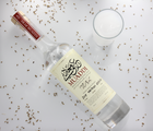 Arak Muaddi is a premium Arak that is handcrafted in Palestine