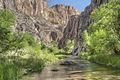 Aravaipa Canyon Wilderness (15411527155).jpg