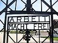 Arbeit Macht Frei (Work Sets You Free) - geo.hlipp.de - 22270.jpg