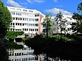 Arbeitsagentur - Rastatt - panoramio.jpg