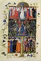 Arbre des batailles BnF Arsenal ms 2695 folio 6v.jpg