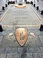 Arc de Triomphe 22.jpg