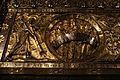 Arca di san servazio, legno, rame dorato, pietre preziose, gemme e smalti, 1160 ca. 08.jpg