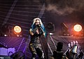 Arch Enemy - Wacken Open Air 2018-5629.jpg